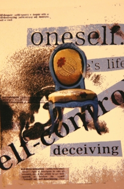 Deceiving oneself